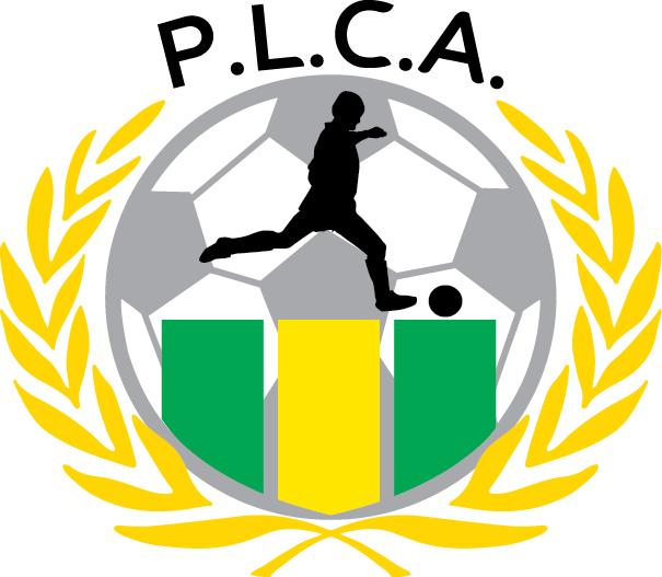 PLCA Praises Arnett Gardens and Portmore Utd