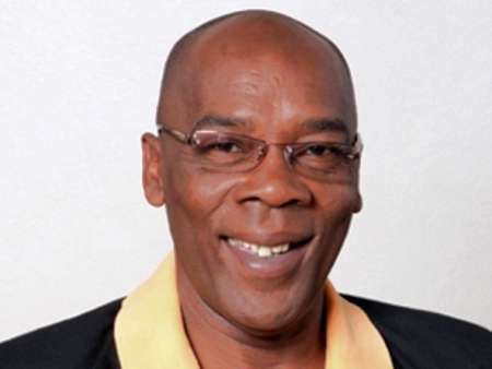 PNP Leaps to Defense of Michael Troupe Following Suspension from St James MC