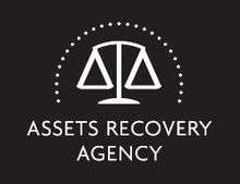 Assets Recovery Agency Secures $18m Penalty in Courts Under POCA