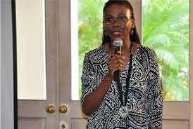 Lawyers Christian Fellowship Raises NIDS Concerns