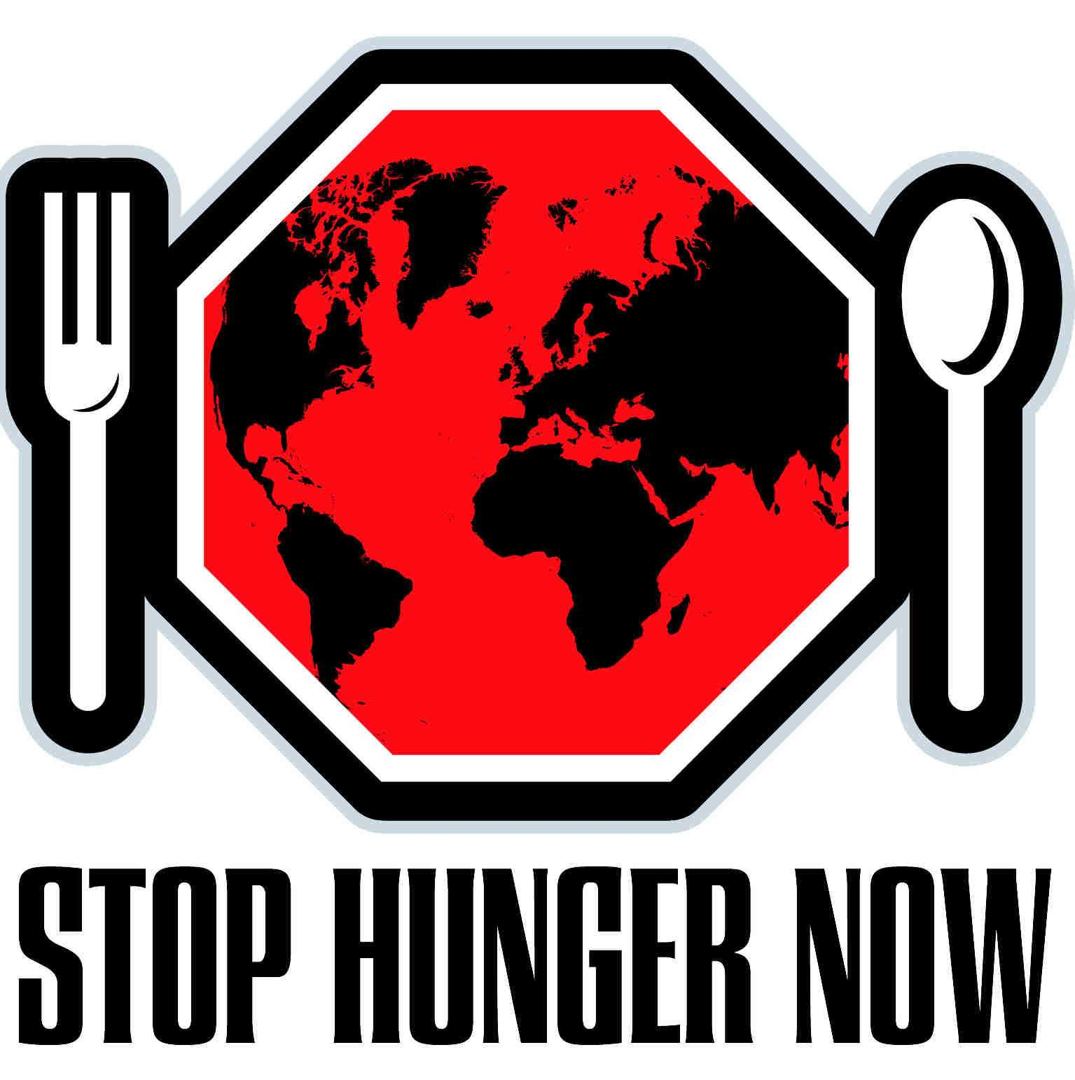 Govt Aiming to End Food Poverty in 4yrs