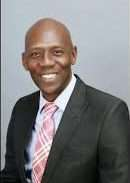 Hugh Graham Elected to Head PNP Organization in NW St Catherine
