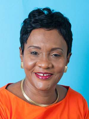 PNP MP Facing Backlash over Tribal Comments