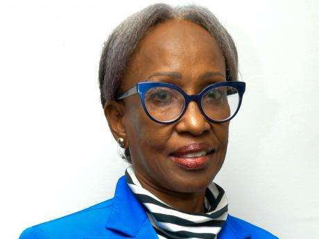 Kathryn Phipps to be Appointed Jamaica's Ambassador to Cuba