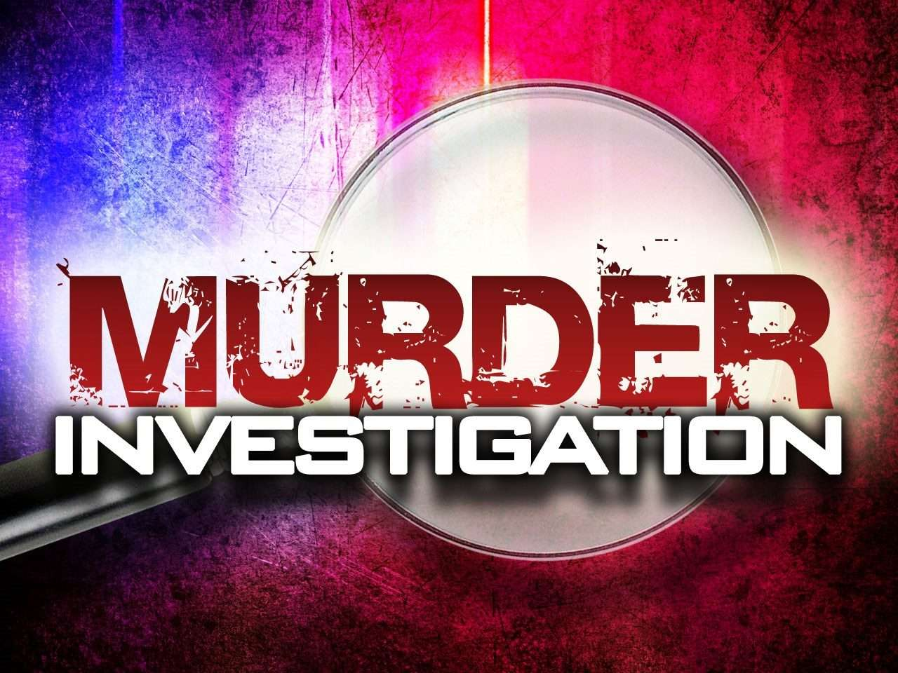 Two Murdered in Montego Bay