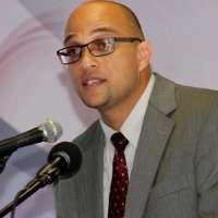 'Govt Growth Initiatives Poorly Implemented', says UWI Professor