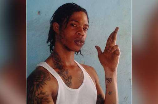 One of Jamaica's Most Wanted Cut Down in Gun Fight with Police