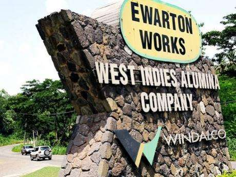 UCASE Threatens Industrial Action at Windalco