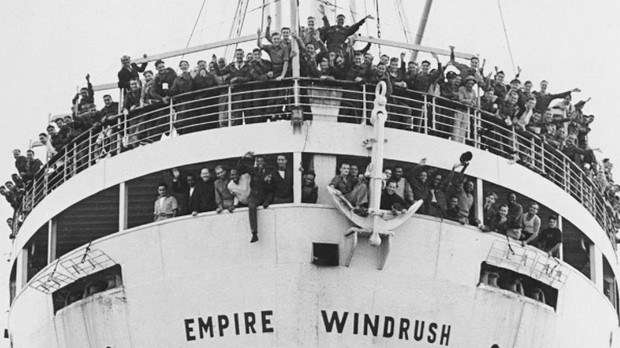 Are Some Windrush Scandal Victims Partly to Blame?
