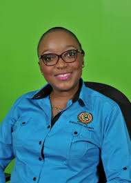McBean Booted from Police Federation Chairmanship