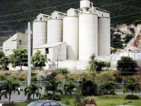 Carib Cement Signs Operating Lease Termination Agreement with TCL