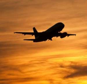 Jamaica & USA Sign Improved 'Open Skies policy'