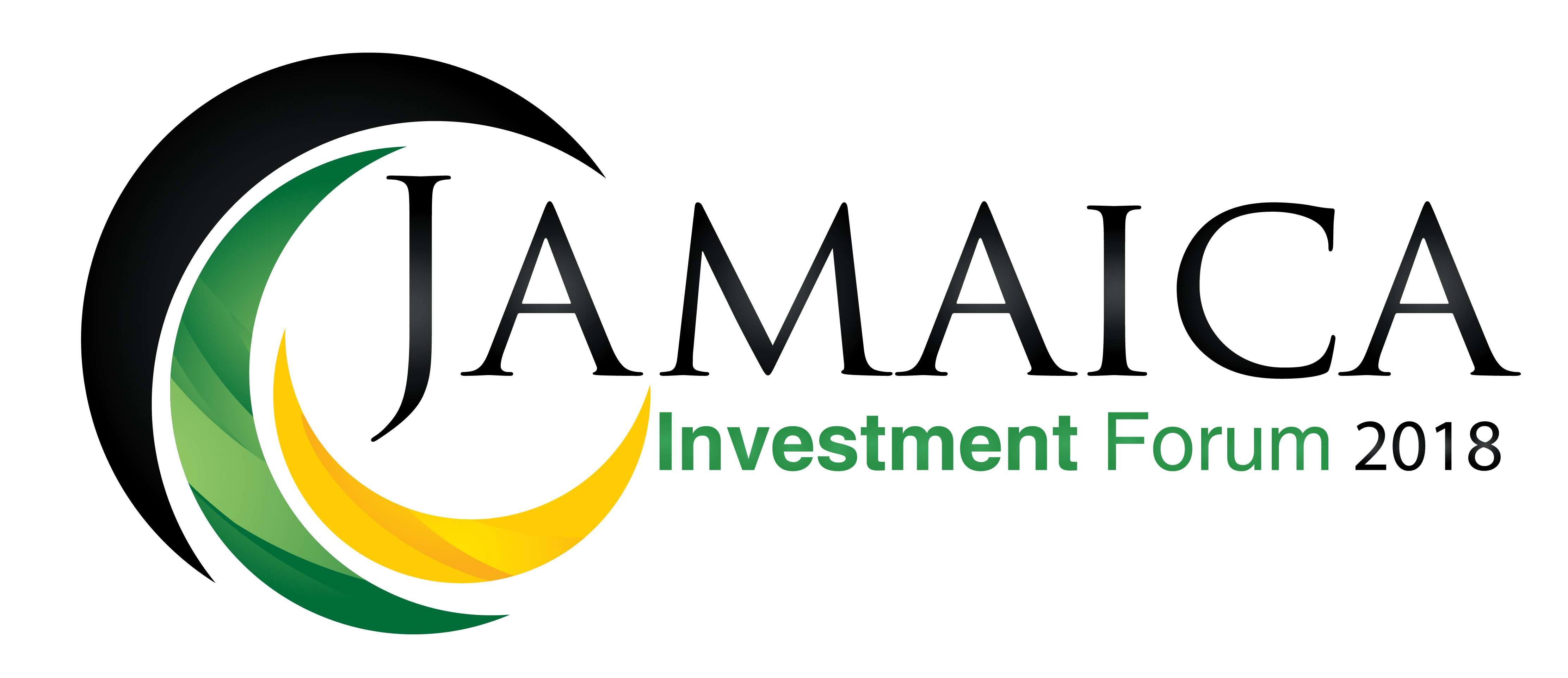 World Bank Gives Jamaica Thumbs Up at 2018 Investment Forum