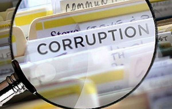 CTOC Moves to Dismiss Media Report of Charges Laid in Corruption Probe