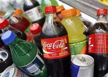 Govt to Restrict Sugary Drinks in Schools Beginning 2019