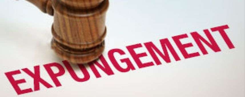 Justice Minister Wants More Crimes Eligible for Expungement