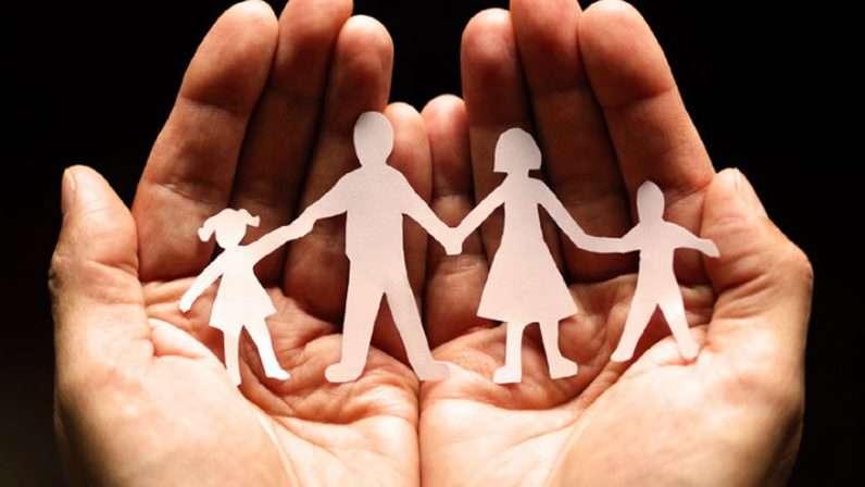 Govt to Pump $32m into Social Programmes
