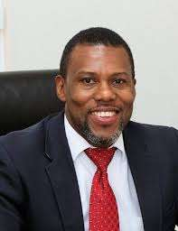 CDEMA Exploring New Funding Sources, Given  CARICOM Inconsistency