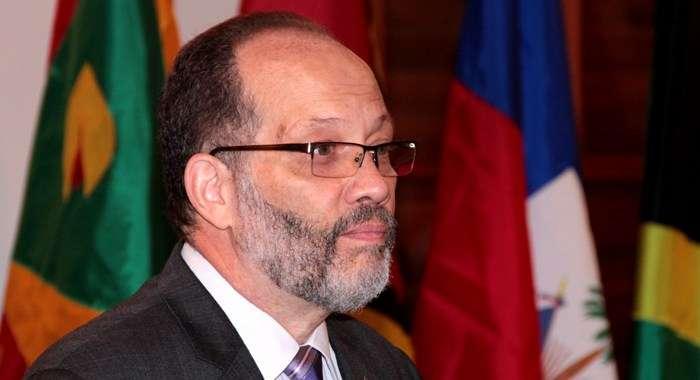 CARICOM Seeking Unified Protocols for Denial of Entry
