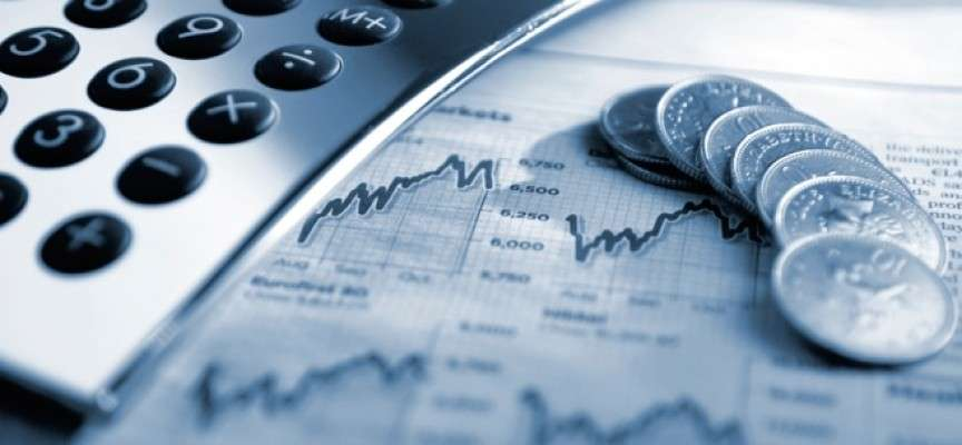 More Jamaicans Included into Formal Financial System
