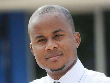 New PAJ President to Push for Training for Young Journalists