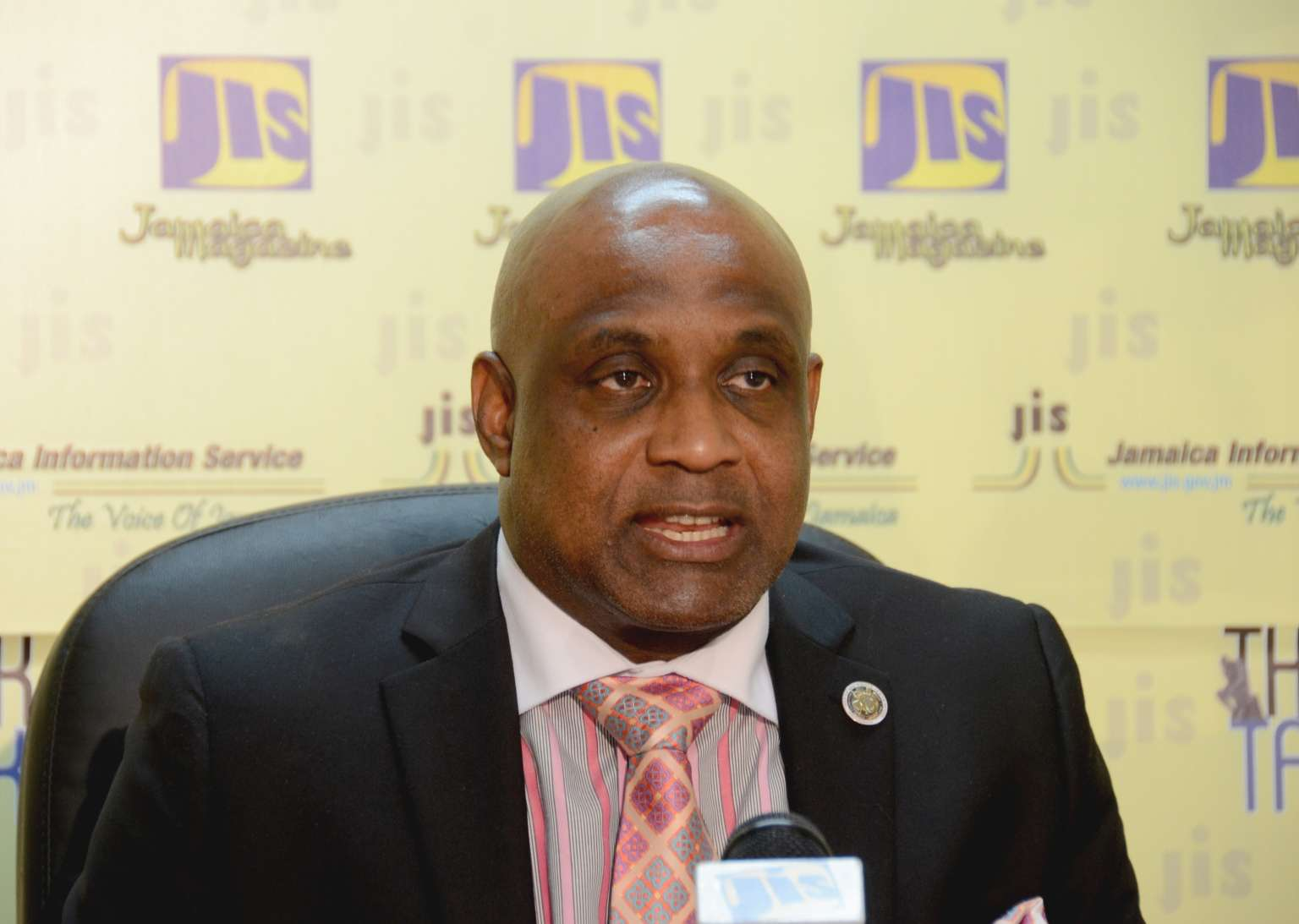 Auditor General Raises Concerns Over $US12,700 Reimbursement To CMU President