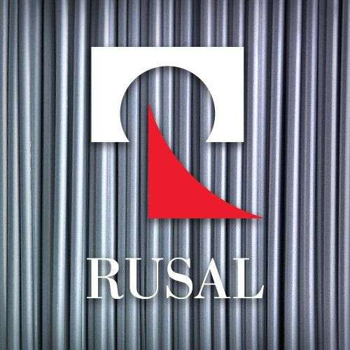 US Treasury Signals Intention to End Sanctions against UC Rusal