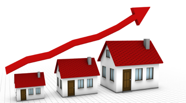 25% Increase in Mortgages Signals Housing Boom