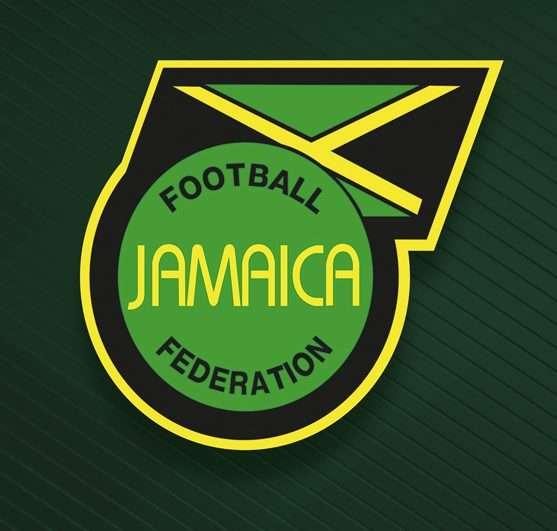 Reggae Boyz Bounce Back to Defeat Cayman 4-0