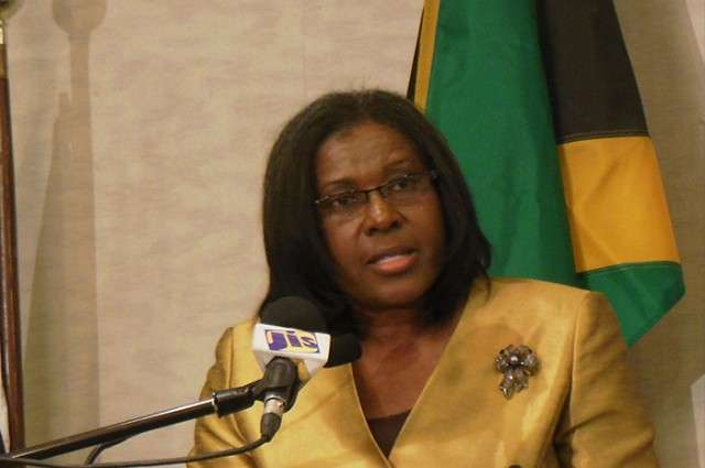 Sewell Defends Stewardship of Permanent Secretaries amid PAAC Criticism