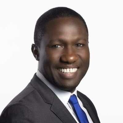 Wavell Hinds to Bat for PNP in Eastern Hanover