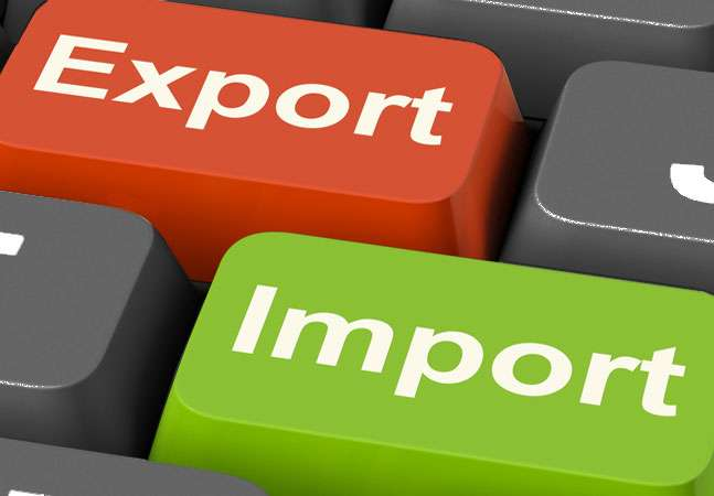 Some Import-Export Fees Could be a Thing of the Past