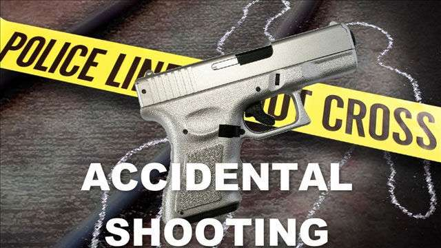 16yr Old KC Student Perishes in Accidental Shooting