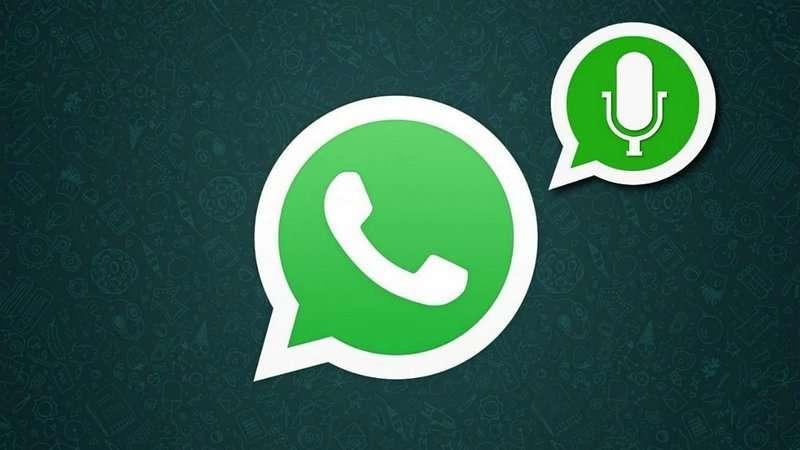 WhatsApp Wrangle! Education Minister Threatens to 'Teach Principal a Lesson'