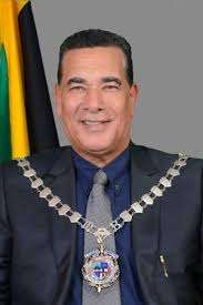 Montego Bay Mayor: 'Residents Prefer to be Hostages of the Security Force Than Live in Fear of Criminals'