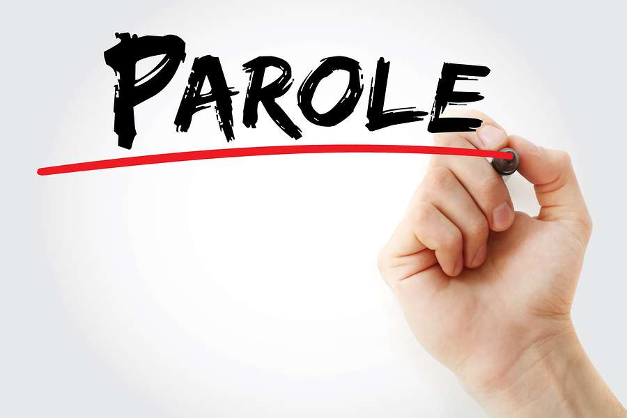 National Security Council Orders Review of Parole Process