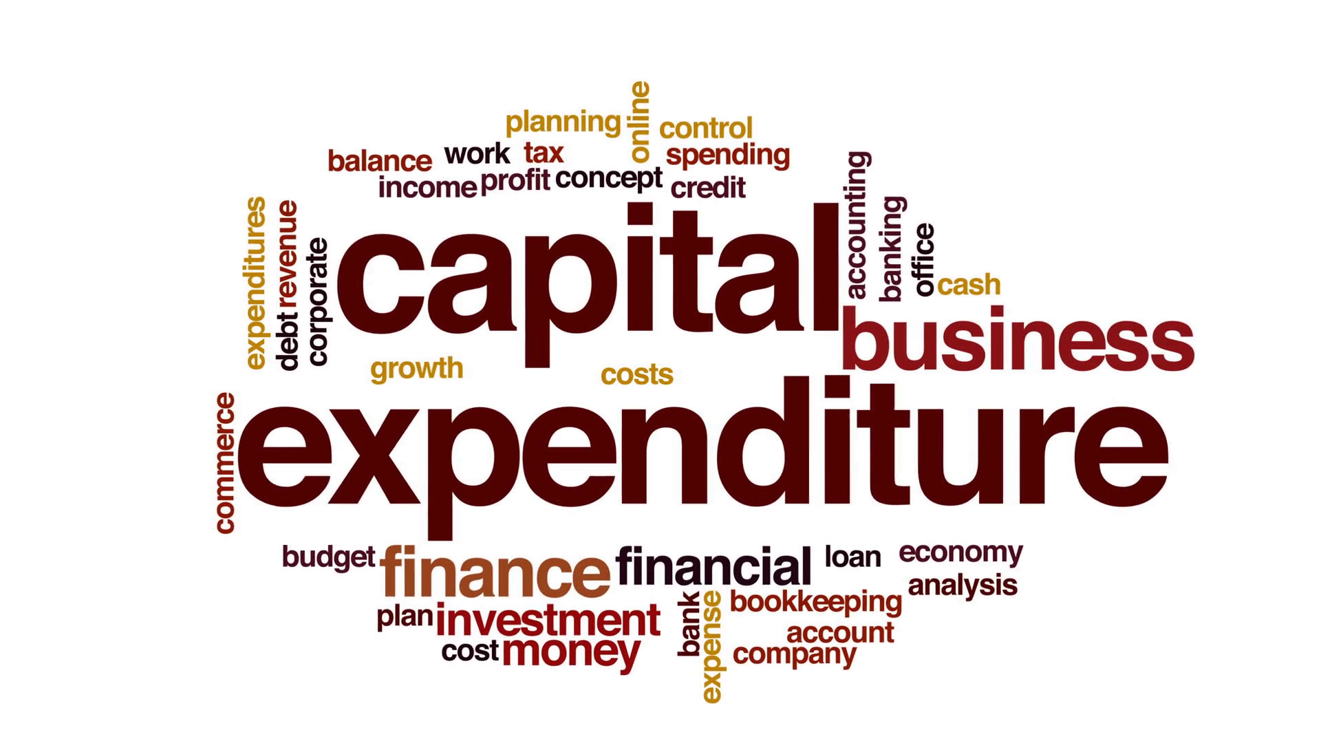 Capital Expenditure Doubles under Holness Administration