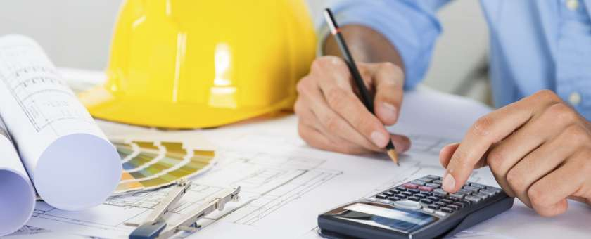 Quantity Surveyors Dissatisfied with Classification Under New Building Act