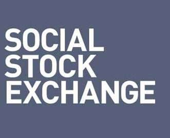 JSE to Launch Social Stock Exchange in January
