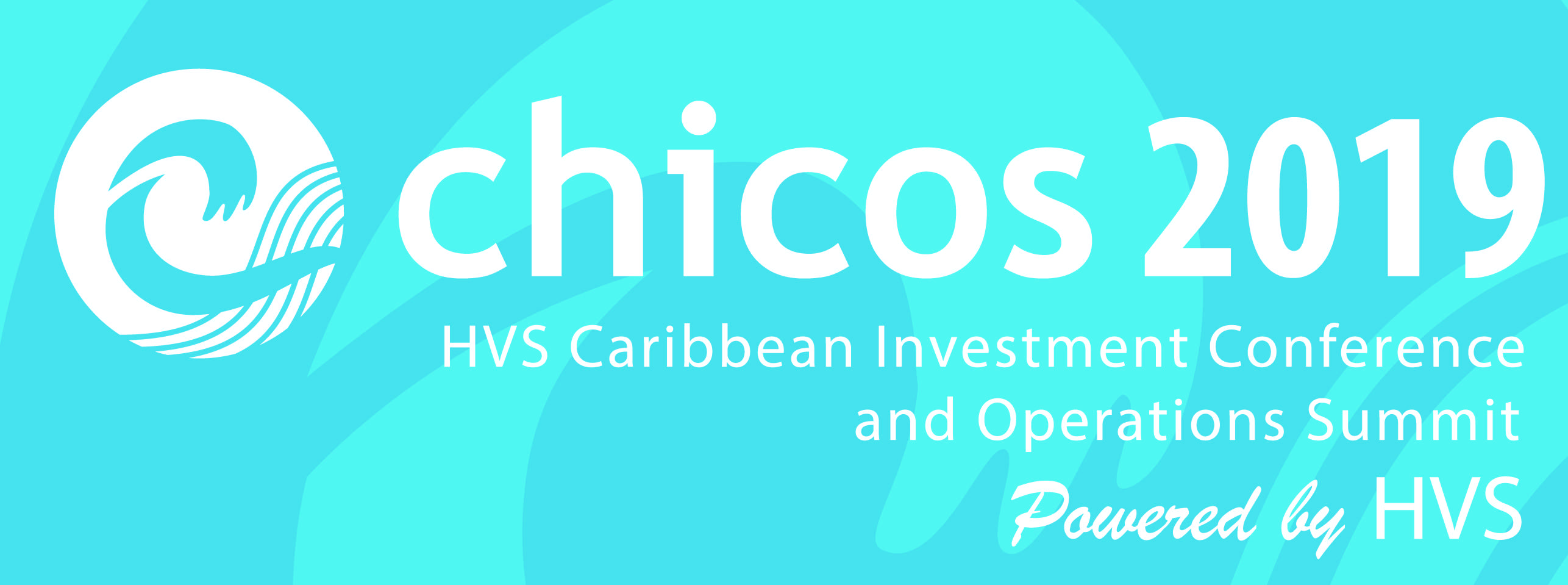 Jamaica to Host C'bean Hotel Investment Conference & Operations Summit