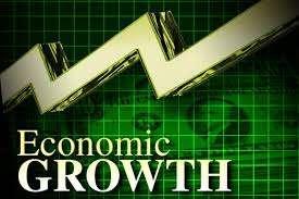Economy Registers 1.8% Q3 Growth