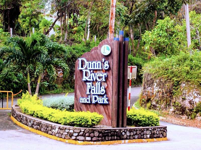 Workers Fume after Audit Uncovers Fraud & Mismanagement at Dunn's River Falls