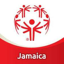 Jamaica Fielding Strong Team to Special Olympics World Games 2019