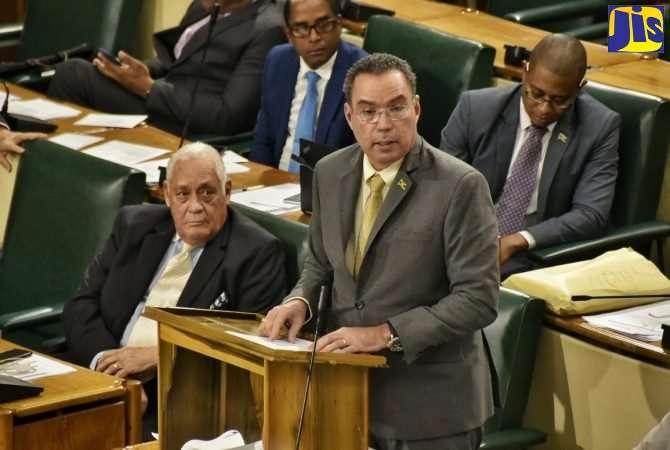 Unico Brand Plans Multimillion Dollar Investment In Jamaica