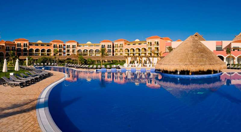 PM & Tourism Minister Welcome US$250m Investment from Spanish Hotel Chain