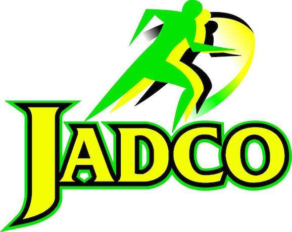 JADCO Offices to be Relocated