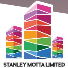 Stanley Motta Reports 273% Increase in Revenue
