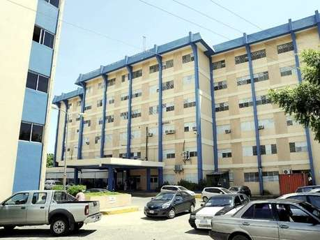 Parents of Stolen Baby Contemplate Legal Action Against Victoria Jubilee Hospital