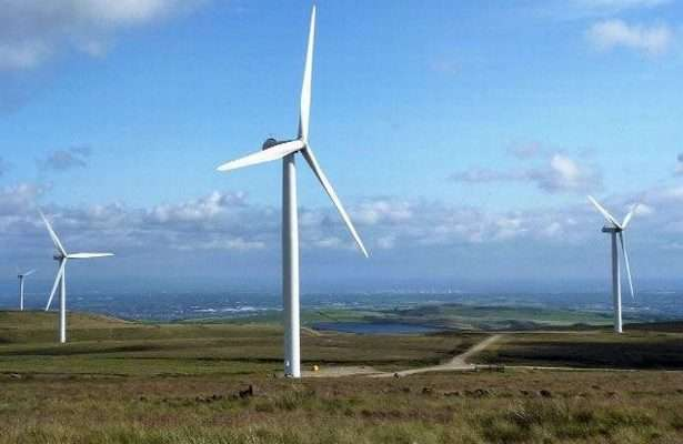 How to appy for wigton windfarm ipo