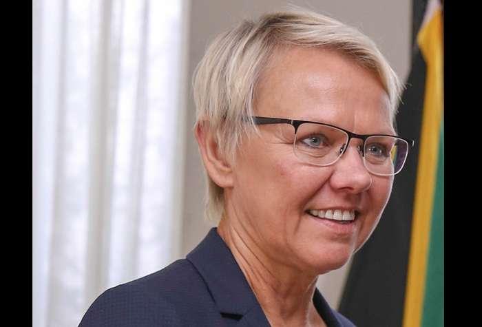 EU Signals Confidence in Jamaica